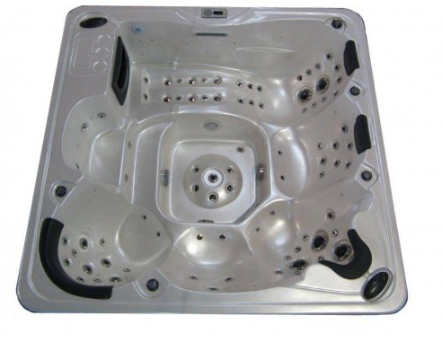Naha-virivky-bazeny