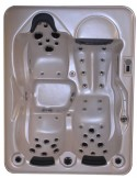 Antilia-spas-hot-tubs