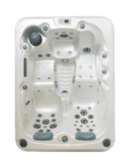 andromeda-virivky-bazeny