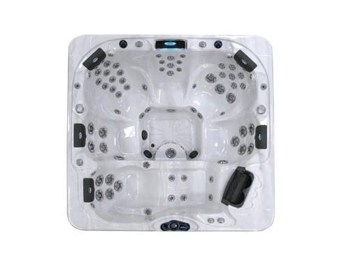 diamond-spas-cal-spas-virivky-bazeny
