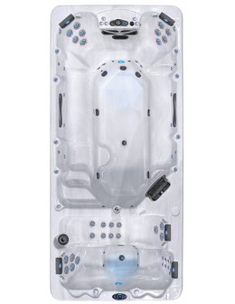 swim-spas--virivky-bazeny