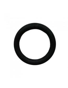 Těsnění – o kroužek