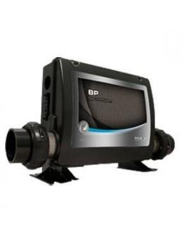 Balboa BP2100 - riadiaca jednotka