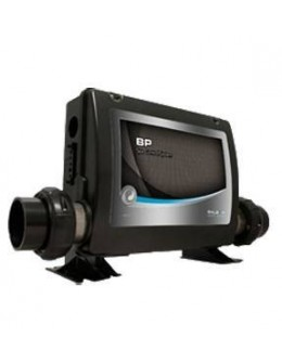 Balboa BP2100 – spa control system