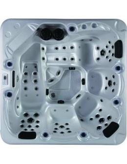 alice-virivky-bazeny