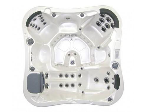 Luxusní vana Cassandra-virivky-bazeny