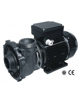 Vodní pumpa LX JA75