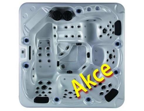 Alice 95 - vířivka