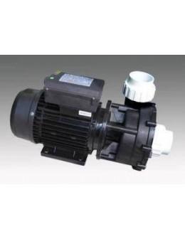 Vodná pumpa LX LP 300