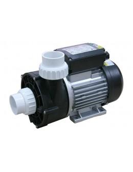 LX WTC 50 water pump