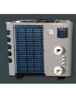 Bazénové a vířivkové tepelné čerpadlo 30KW