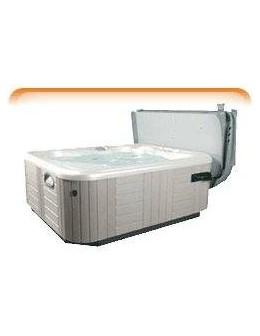 Zdvihač 1-virivky-bazeny
