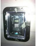 Mp3 + Ipod dock