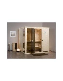 Sauna Osby