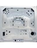 Promo Spa II - vířivé bazény