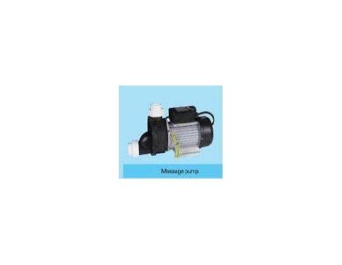 Vodní pumpa LX JA120
