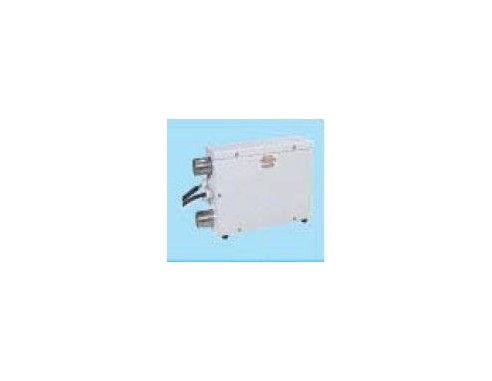 Ohřívač LS-6000