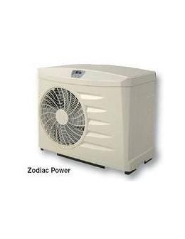 Tepelné čerpadlo Zodiac