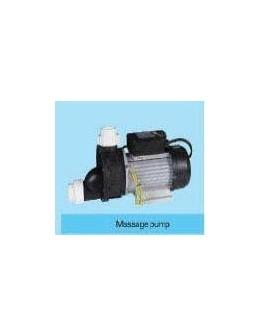 Vodná pumpa LX TDA50