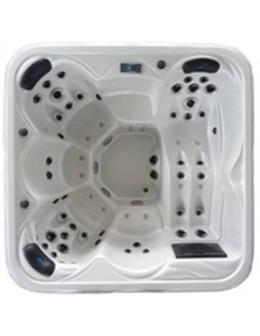 dream-virivky-bazeny