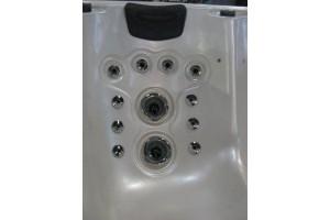 sedatko-virivky-bazeny