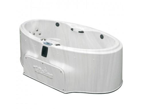 Tublicious- vířivka - vířivé bazény