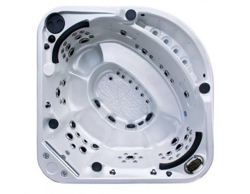 cascade-3-virivky-bazeny