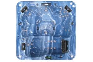 select-cal-spas-virivky-bazeny