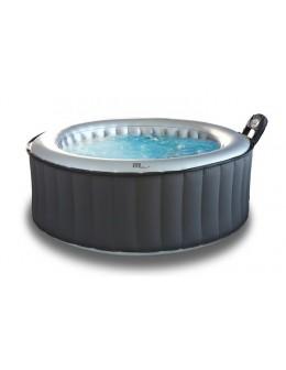 nafukovaci-mobilni-virivky-bazeny