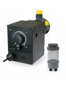 Membránové cerpadlo 230 V - Chlór