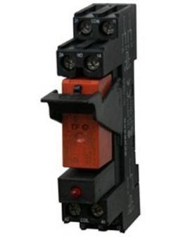 Reléový modul cerpadel