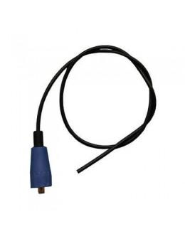 Kábel s konektorom S7