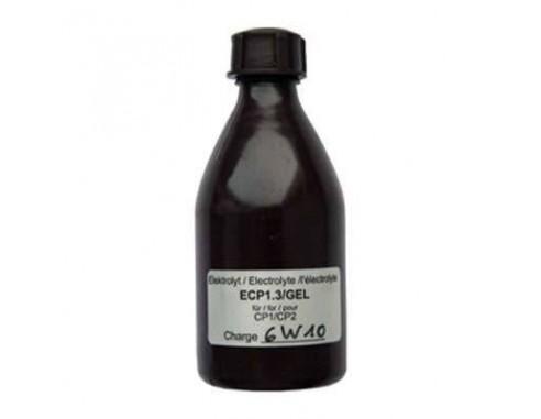Elektrolyt pro sondy CS2.3