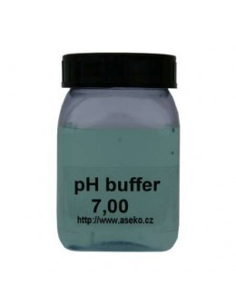 Buffer pH 7.00