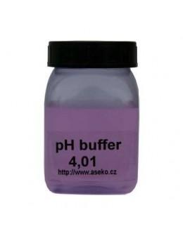 Buffer pH 4.01