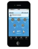 GECKO IN.Touch - wifi pripojenie vírivky