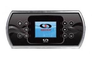 gecko 800-virivky-bazeny