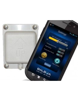 Balboa Wi-Fi modul k propojení telefonu s vířivkou