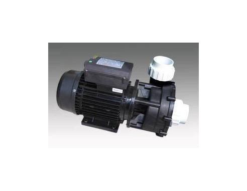 Vodní pumpa LX LP300
