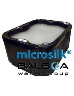Balboa MicroSilk