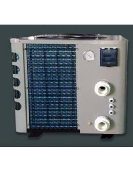 Bazénové a vířivkové tepelné čerpadlo 24KW