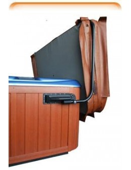 Zdvihač Eco-virivky-bazeny