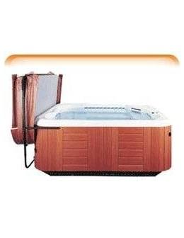 Zdvihač Easy-virivky-bazeny