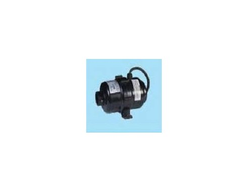 Vzduchovač AP200