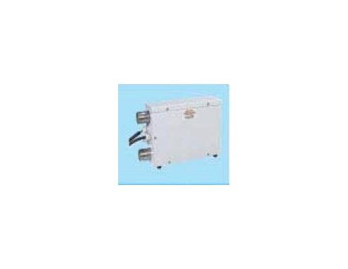 Ohřívač LS-3000