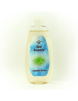 Spa Essence – Lemon Grass
