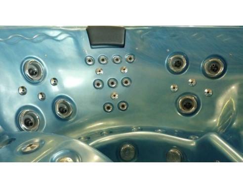 gejsa-virivky-bazeny