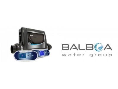 techologie BALBOA
