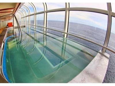 Nerezové bazény pre dom