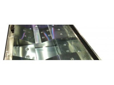 Stainless Hot Tubs CZ